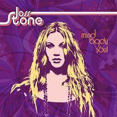 Jet Lag - Joss Stone