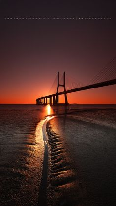 IN TO THE LIGHT by Jorge Canelas on 500px