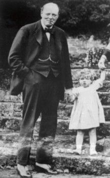 1000+ images about Churchill on Pinterest | Winston ...