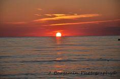 J Sunsets, Sunrise, Celestial, Outdoor, Outdoors, Outdoor Games, The Great Outdoors, Sunrises, Sunset