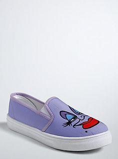 Disney Ursula Sneakers (Wide Width), MULTI, hi-res