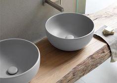 Ceramica Cielo S.p.A - Handmade Italian sanitary ware design