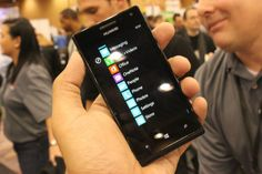 Microsoft Said To Drop Windows Phone Fees For Some Smartphone OEMs