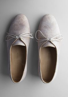 shoes, simple, beautiful