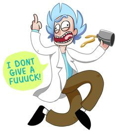 Rick and Morty,Рик и Морти, рик и морти, ,фэндомы,R&M Персонажи,R&M art,Rick and Morty art, R&M арт, Рик и Морти арт,Rick Sanchez,Rick, Рик, рик, рик санчез,mr. meeseeks