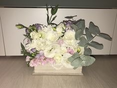 #doitwithpassion #love #beautifulflowers