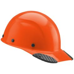 29 Best Hard Hats Images In 2017 Hard Hats Helmets