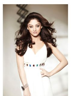 Santhoor Soap Model-Sandeepa Dhar-Photo-Shoot
