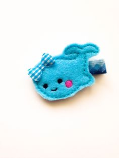 by soCuties on Etsy