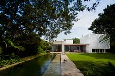 architecture-yucatan-house-isay-weinfeld-3