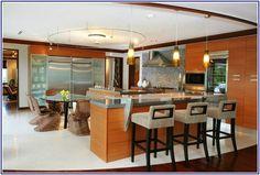 Designer Kitchen Rugs - http://truflavor.net/designer-kitchen-rugs/