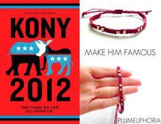 STOP KONY!!!