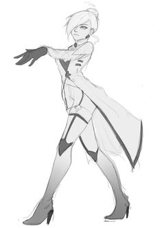 2747 best more reference images in 2019 drawings character 2014 Scion XD Interior winter schnee