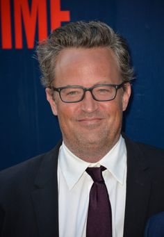Find out how Matthew Perry will reprise his Good Wife character, Mike Kresteva, in The Good Fight TV show and watch him discuss the role. Season one premieres on CBS All Access on February 19th. Will you subscribe to CBS All Access to watch The Good Wife spinoff series?