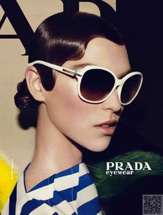80fe91c80a96 7 High End Brands That Are Made in China ... Prada SunglassesRay ...
