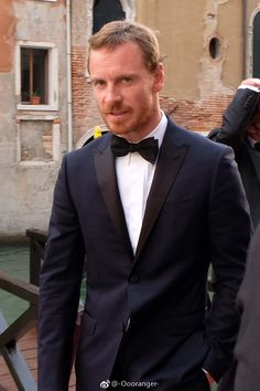 Pictures of Fassy in Venice!