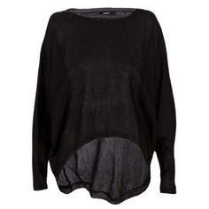 I loved this at Fashiolista! Do you love it?: This item is loved by 3594 people on Fashiolista.com . Read what they think and where to get this item!