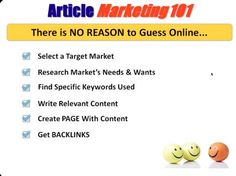 if you would like to learn the ways of internet marketing I would love to show you some cool tips for free just because you really need to no certain things or your business is losing money I am here to help with facts not fiction internet marketing is what will make or break your company business or blog