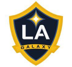 MLS Los Angeles Galaxy Tickets - goalsBox™