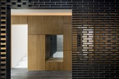 Gallery of Yangcheng Lake Villas / Neri&Hu Design and Research Office - 5