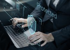 Just a couple of decades ago, the best security tech that commercial buildings could have was security cameras. Today, thanks to the high-tech boom in recent …   5 Types of Tech Revolutionizing Commercial Building Security Read More » The post 5 Types of Tech Revolutionizing Commercial Building Security appeared first on CyberGrace.