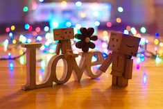 Absolutely Adorable danbo xoxo
