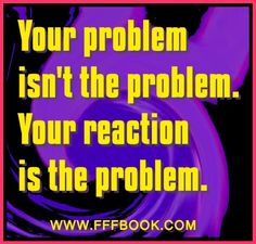 Thats the PROBLEM
