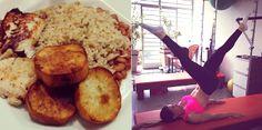 Instagram da semana | By Marina