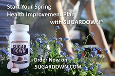 Healthy Blood Sugar Levels, Glycemic Index, No Carb Diets, Healthy Choices, Healthy Lifestyle, Berries, Weight Loss, Diabetes Diet, How To Plan