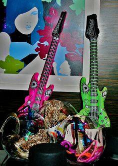 http://www.wonderlandevents.co.uk/corporate-events/lexis-pr-glam-rock-party/
