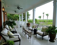 Wooden Farm House Porch Railing Design, Pictures, Remodel, Decor and Ideas - page 11