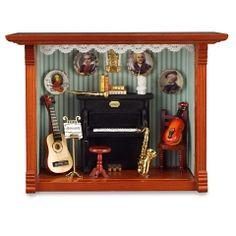 Listado de Productos - www.alcaiceria.com