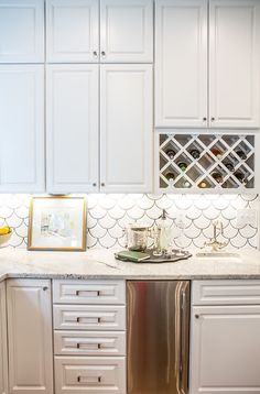 Kitchen Design Dallas Tx Cool In Home Bars  Bar Cabinetry Design And Inspiration  Kitchen 2018