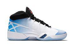 best authentic 8c209 07b8b Air Jordan XXX