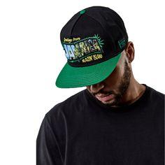 Die 66 besten Bilder von Rasta Reggae Styles  80f35858b