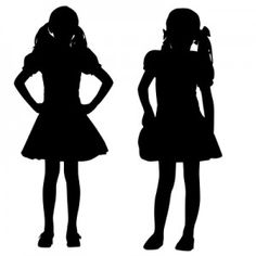 Find Silhouettes Kids stock images in HD and millions of other royalty-free stock photos, illustrations and vectors in the Shutterstock collection. Thousands of new, high-quality pictures added every day. Birth Order, Kids Silhouette, Art Quotes, Quote Art, Royalty Free Stock Photos, Darth Vader, Drawings, Illustration, Therapy Ideas