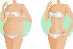 of fat in the majority of the population is present on the belly. The other is present around the body organs like intestines and liver.Belly fat can lead to serious health issues. Reduce Belly Fat, Lose Belly Fat, Menu Dieta, Self Defense Techniques, Tomato Nutrition, Calendula Benefits, Lose Weight, Weight Loss, Lose 30 Pounds