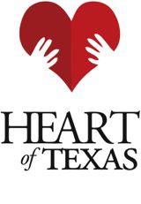 HEART of Texas (Home Educators Alliance for Resources and Training of Texas)