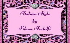 #zazzle #italianstyle #elenaind #elenaindolfi #onlineshopping #onlinestore #customizableproducts
