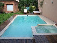piscina y jacuzzi xm piscinas santa clara flickr