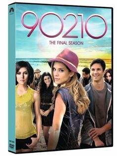 90210 - Season 5 [DVD] DVD ~ Shenae Grimes, http://www.amazon.co.uk/dp/B00DVL3OXA/ref=cm_sw_r_pi_dp_2sImsb1YPNPXZ