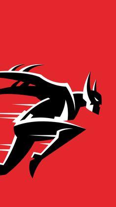Tim Drake Batman, Real Batman, Batman Robin, Batman Universe, Comics Universe, Dc Animated Series, Batman Beyond Terry, Dc Costumes, Batman Redesign