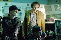 Nicolas Cage and Julianne Moore in Next Nicolas Cage, Julianne Moore, Movies, Fictional Characters, Films, Cinema, Movie, Film, Fantasy Characters