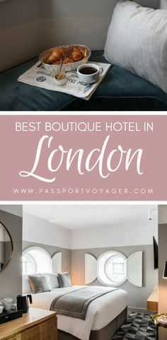Wondering where to stay in London, England for the perfect city break? Check out our experience staying at Victory House Leicester Square, a cozy boutique hotel situated right between Covent Garden, Soho, Picadilly, and the West End! #london #londonhotels #hotelreviews #england #leicestersquare #londonaccomodations #reviews