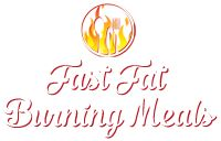 Fast Fat Burning Meals - Online Amazing Offers