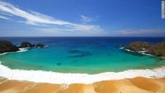 Catch some rays in style: Here are the top ten of the most beautiful beaches in the world. Take a look at the creme of beach holiday destinations. Most Beautiful Beaches, Beautiful World, Resorts, Travel Around The World, Around The Worlds, All I Ever Wanted, Dubrovnik Croatia, Beaches In The World, Travel News