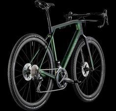 Grail Gravel Bikes: Reinventing The Sensation of Cycling https://www.designlisticle.com/grail-gravel-bikes-reinventing-the-sensation-of-cycling/ #cyclingbikes