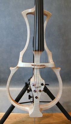 Electric Violin - Simple And Easy Effective Tips About Learning Guitar Acoustic Guitar Strings, Acoustic Guitars, Electric Cello, Guitar Songs, Violin Music, Ukulele, Guitar Stand, Guitar For Beginners, Cello