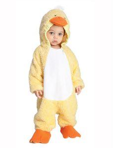 24.99 Li l Ducky Baby Costume If it walks like a duck  if it adad8f3ffca5e