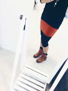 strick 5 minuten rock {rums Rum, Wedges, Sewing, Sneakers, Blog, Shoes, Fashion, Breien, Gowns
